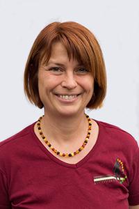 Birgit Stephan